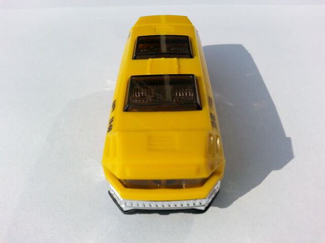File:Hot Wheels High front.jpg