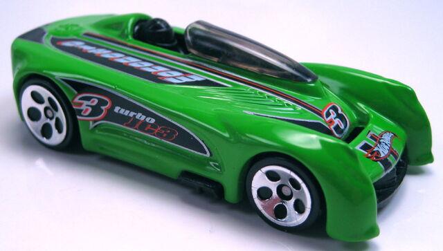 File:Monoposto green turbo jet City 5-pack 2002.JPG