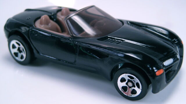 File:Dodge copperhead concept car black Ames store 4 pack 1999.JPG