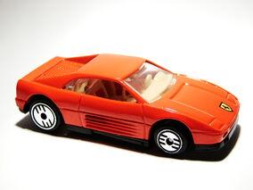 Ferrari 348 01