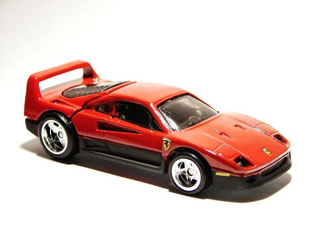 File:Ferrari F40 07.JPG