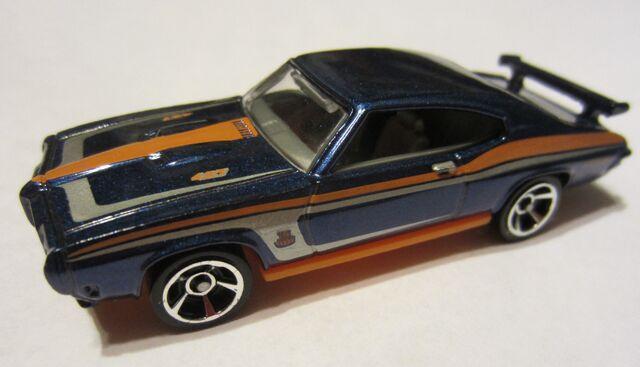 File:Pontiac GTO Judge Blue.JPG