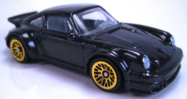 File:Porsche 934 Turbo RSR black metallic 2015.jpeg