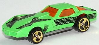 File:82 Corvette Stingray Grn3sp.JPG