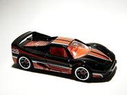 Ferrari F50 11