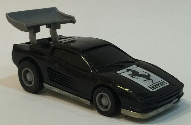 File:Ferrari testarossa black.jpg