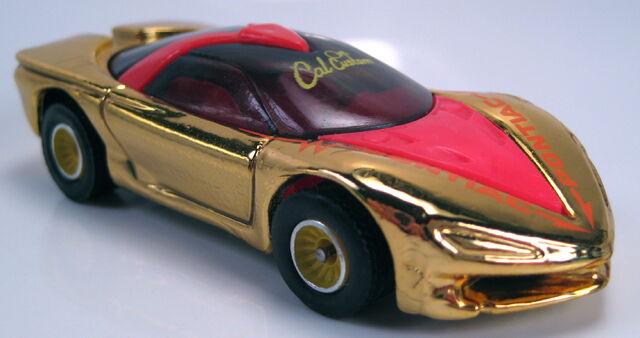 File:Pontiac banshi gold chrome cal custom 1990.JPG