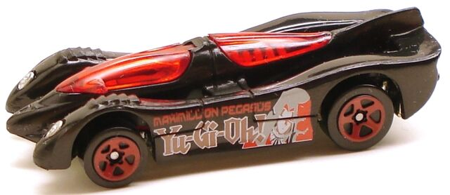File:Powerpistons YuGiOh.JPG