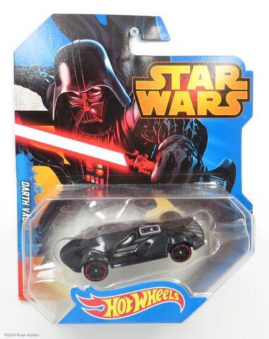 File:Darth Vader-20359 1.jpg