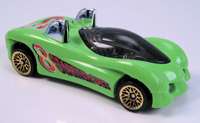 File:Power pipes green starter set car 1997.JPG