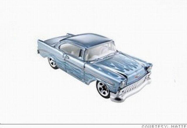 File:1956 Chevy.jpg
