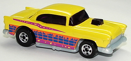 File:55 Chevy McDyel.JPG