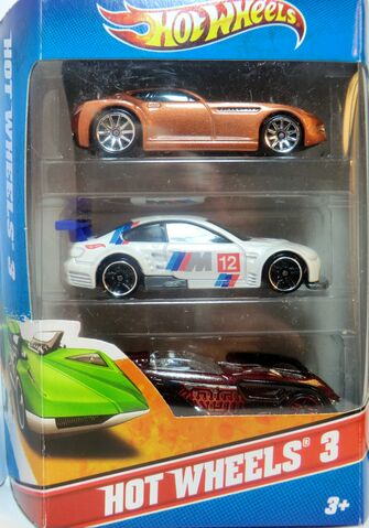 File:HOT WHEELS 3 2012.JPG