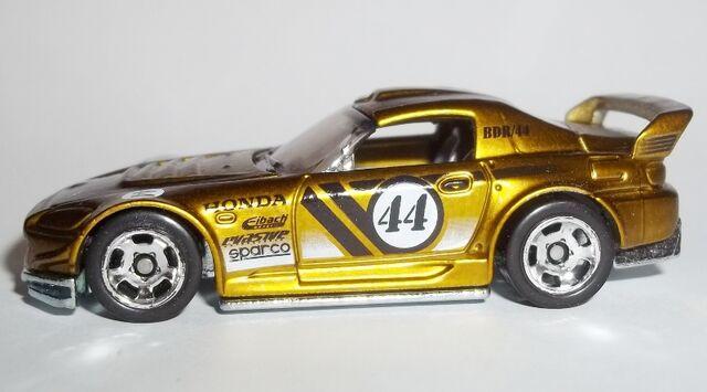 File:HW-2014-Cool Classics--23-Honda S2000.jpg