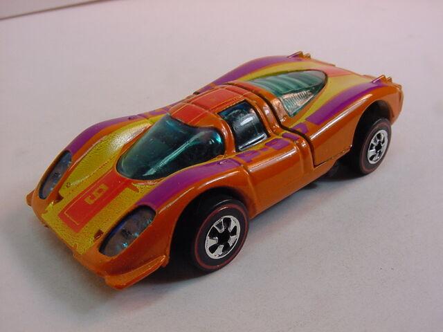 File:P-917 plastic Mag tampo RL 1976 or 77.jpg