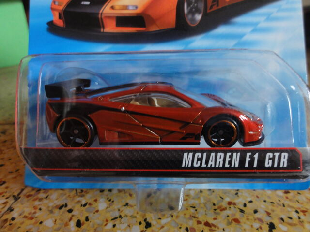File:Speed Machines Mclaren F1 GTR wheels variation.JPG