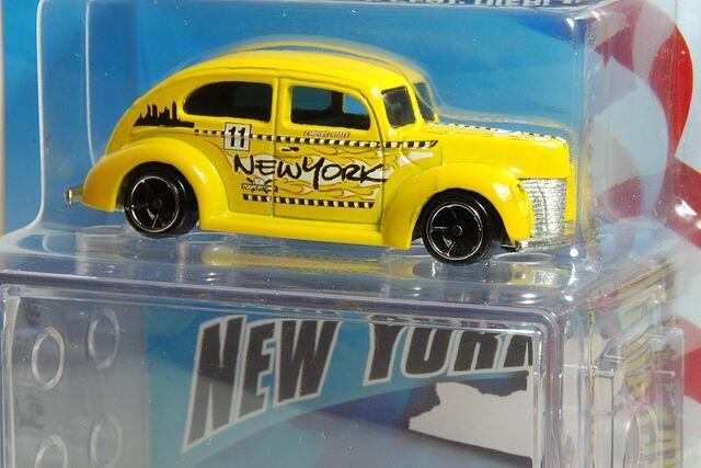 File:11 New York - Fat Fendered 40.jpg
