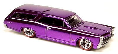 File:66 GTO Wagon - CS5 Set.jpg