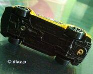 C-14-mustang-5-pp (3)