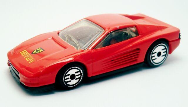 File:Ferrari Testarossa 1996 corgi.jpg