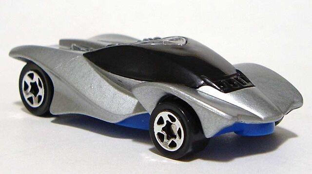 File:HW Swoopy-Do Silver McD-07 2004 RF DSCF8591.jpg