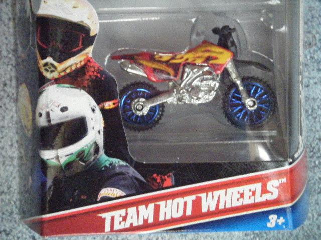 File:Hot Wheels 2012 5 pack Team HW HW450F.JPG