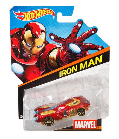 File:Marvel 01.jpg