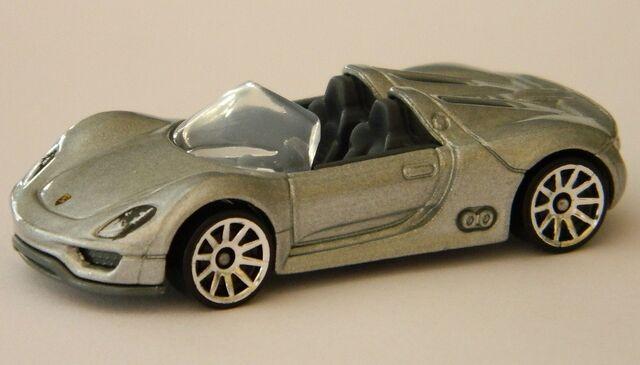 File:Porsche 918 Spider 2013.jpg