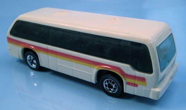 File:Rapid transit BW metal Malaysia base blue rear window.JPG
