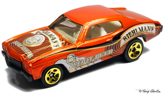 File:1970 chevelle ss 2003 orange.png