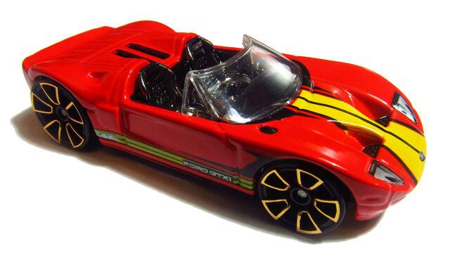 File:2012 V5565 Ford GTX-1 Red.jpg