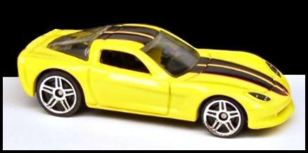 File:C6 Corvette AGENTAIR 8.jpg