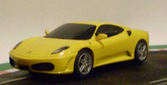 File:F430YELLOW.JPG
