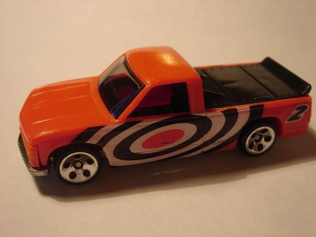 File:HW Chevy 1500.JPG