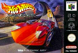 File:Hotwheels Turbo Racing.jpg
