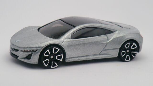 File:'12 Acura NSX Concept-2013 156.jpg