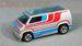 77 Dodge Van - 11 Hot Ones 5SP 600pxOTD