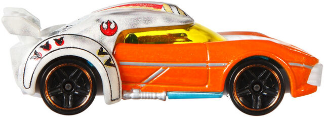 File:CGW38 Hot Wheels Star Wars Character Car X-Wing Skywalker XXX 2.jpg