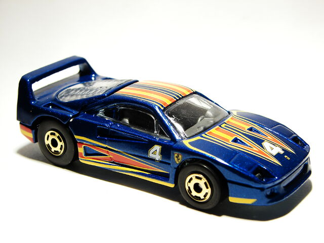 File:Ferrari F40 17.JPG