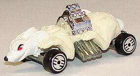 Ratmobile WhtUH