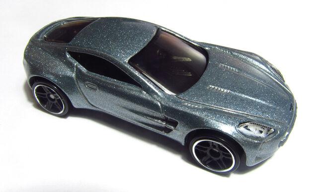 File:2012 V5651 Aston Martin One-77 Gray.jpg