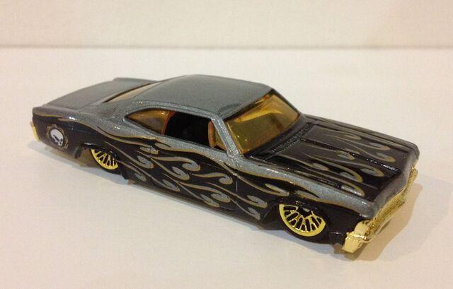 File:65 impala.jpg
