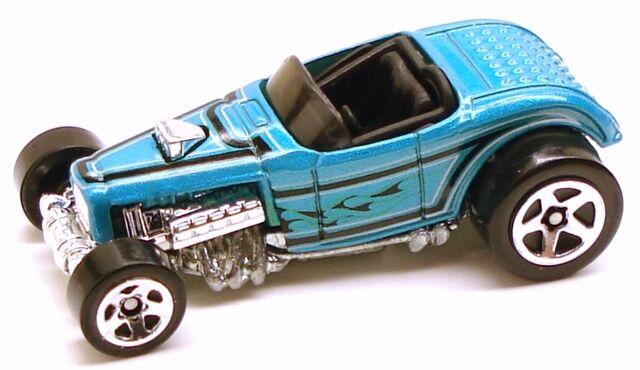 File:Deuceroadster blue mod.JPG