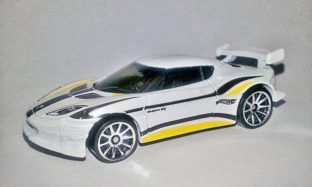 File:HW-2014 193-Lotus Evora GT4-AllStars.jpg