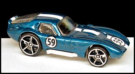File:Shelby Cobra Daytona AGENTAIR 3.jpg