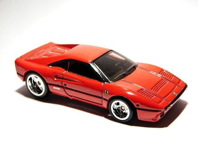 File:Ferrari 288 GTO 02.JPG