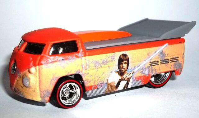 File:HW-2015-Pop Culture-Mix F-Star Wars-Volkswagen Drag Truck-Luke Skywalker.jpg