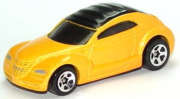 File:Chrysler Pronto Org.JPG