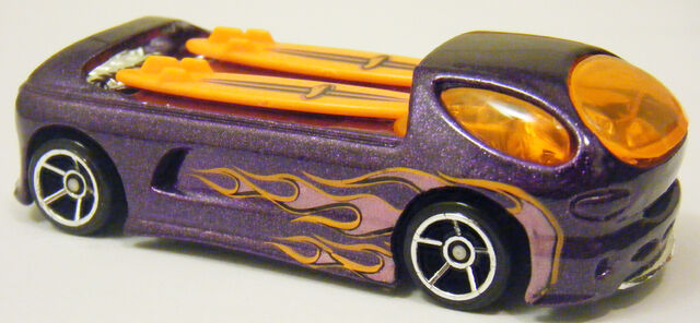 File:Deora II - 09 HW Designs Purple.JPG