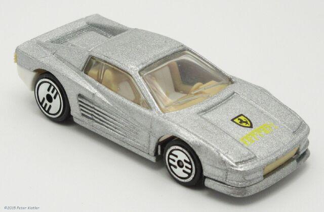 File:Ferrari Testarossa-22392.jpg